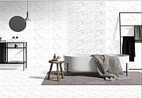 Керамическая плитка Roma / Рома 30x60, Индия. Фотографии интерьера