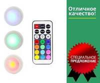 Нет Новогоднего настроения? Беспроводные фонарикидля дома Magic Lights подарят Вам его, фото 1