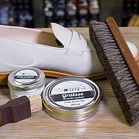 ✅ Набор для ухода за обувью из гладкой кожи MAVI STEP Smooth Pop Quartet