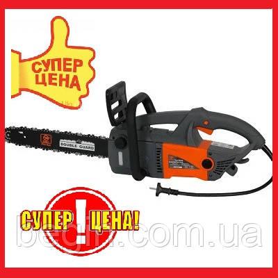 Электропила Limex Pro Line ELp 2816р