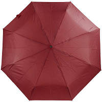 Складаний парасолька Zest Зонт жіночий автомат ZEST (ЗЕСТ) Z53964-AS67Q, фото 1