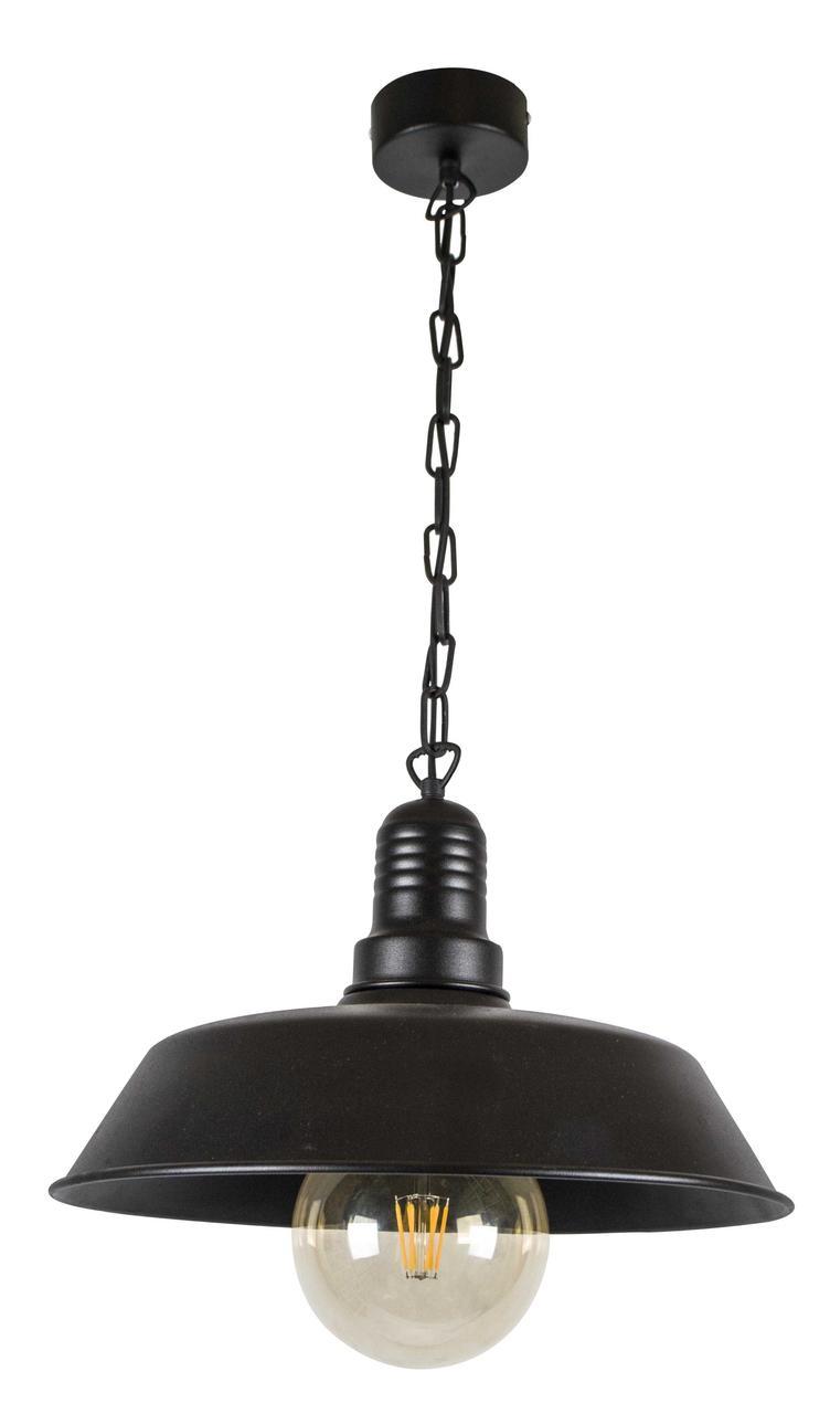Одинарный подвес Loft 1082-360-1L