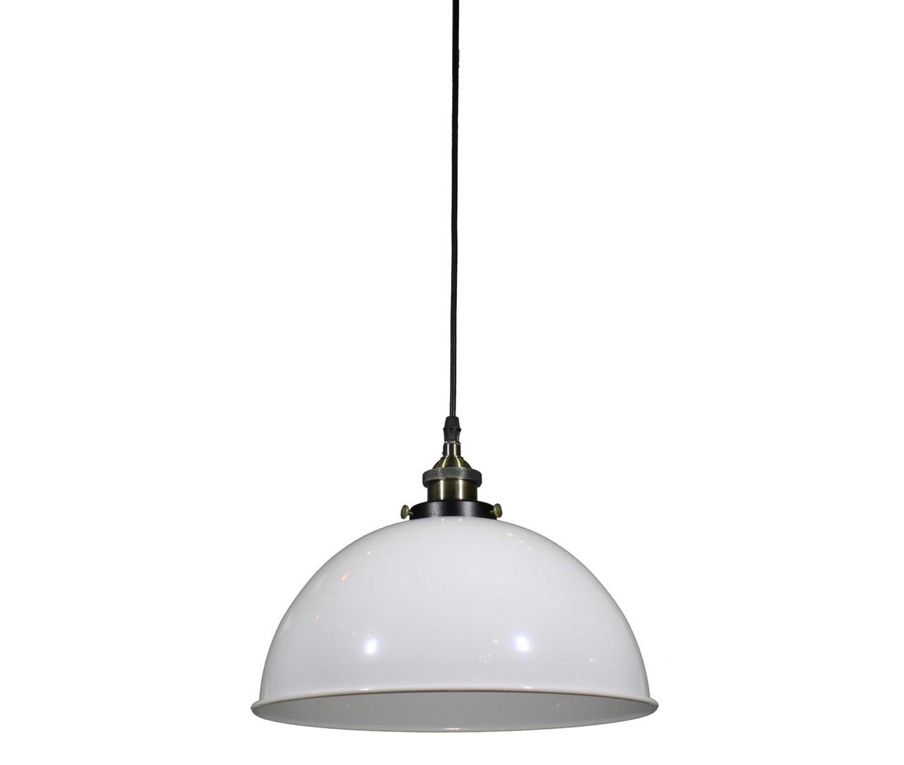 Люстра loft 3113-305-1L WH