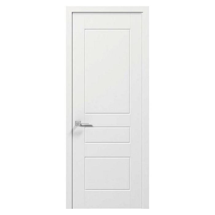 Дверь межкомнатная Rodos Salsa