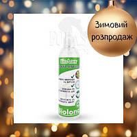 Антисептик для дезинфекции кожи рук, Биолонг, 250 мл