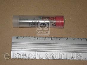 Распылитель форсунки дизель MAN DSLA 154 P 625 (пр-во Bosch)