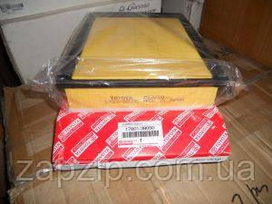 Фильтр воздушный  LC150, GX460 TOYOTA 17801-38050
