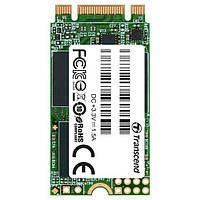 SSD накопитель Transcend MTS420 120 GB (TS120GMTS420), фото 1