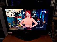 Телевизор Panasonic TX-R26LE7
