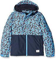 Лыжная куртка O`neill Gem Ski Jacket  (размер 164см), фото 1