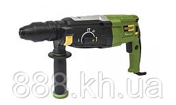 Перфоратор ProCraft BH-1250 DFR