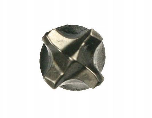 Сверло BOSCH Professional  plus-7X  с  SDS-plus Ø 16/550/600 мм