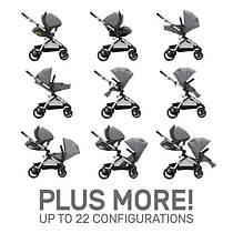 Evenflo® детские автокресла, коляски, ходунки, рюкзаки-кенгуру, развивающие коврики, игровые центры