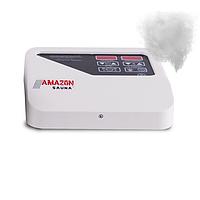 Блок дистанционного управления электрокаменками Amazon серии AM-A, AM-MI, SAM-B. Amazon CON4D, фото 1