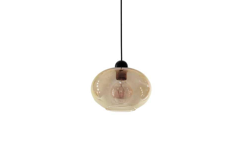 Подвесные светильники Skarlat LS 5137-1P