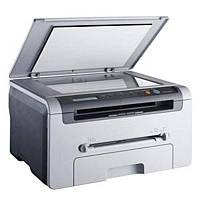 МФУ лазерное ч/б Samsung SCX-4200