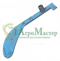 Загортач СУПН-8А СУПК 00.1090 СУПК 00.1090-01