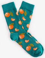 Носки Dodo Socks Mandarynka 36-38, фото 1