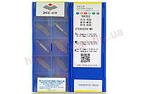 Пластина т/с змінна ZTED 02503-MG YBG302 ZCC-CT