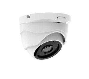 Монтаж і обслуговування відеоспостереження - установка систем AHD