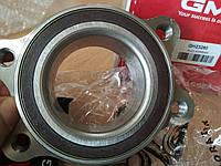 Подшипник ступицы передней Audi A6 2011- (A4 08-/A5 09-/A7 11-), фото 1