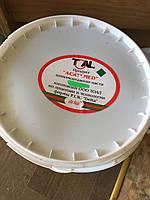 Паста шиномонтажная 5л TOAL delta (зелёная)