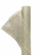 TYPAR SF - термічно скріплений ГЕОТЕКСТИЛЬ - ГЕОТЕКСТИЛЬ TYPAR SF-40 (5.2X150 М)