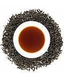 "Чай чорний ""Граф Грей"" Dolce Natura, 2г*25 шт (ароматизований чай в пакетиках), фото 3"
