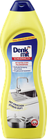 Чистящее молочко для кухни Denkmit Scheuermilch 750ml.