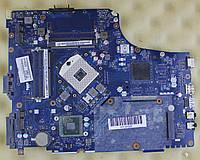Мат.плата P7YE0 LA-6911P Acer 7750 7750Z 7750G 7750ZG 7560 7560G Gateway NV77 Packard Bell LS11 LS44 KPI40608