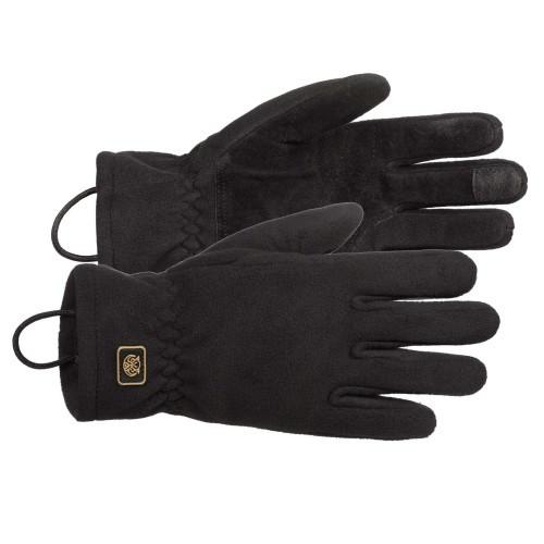 Термоперчатки зимние P1G-Tac® LEVEL II WW-Block - Черные