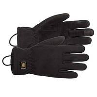 Термоперчатки зимние P1G-Tac® LEVEL II WW-Block - Черные, фото 1