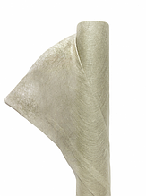 TYPAR SF - термічно скріплений ГЕОТЕКСТИЛЬ - ГЕОТЕКСТИЛЬ TYPAR SF-27 (5.2X150 М)