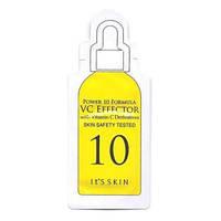 It's Skin Power 10 Formula VC Effector Сыворотка с витамином С