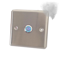 Кнопка KS30A для парогенераторов Coasts
