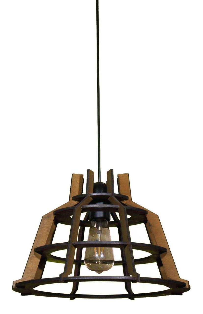 Одинарный подвес Loft1320-1B