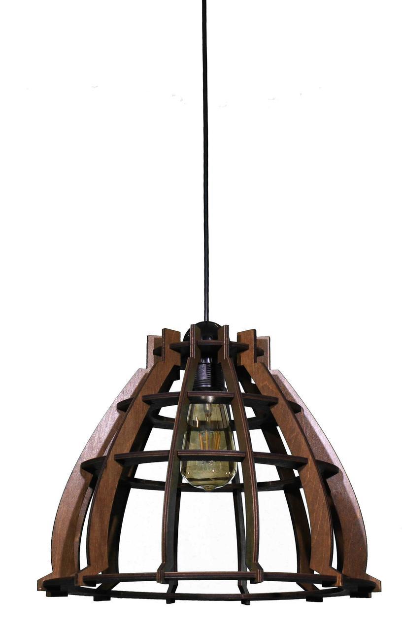 Одинарный подвес Loft 1314-1B