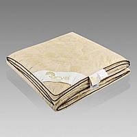Одеяло двуспальное евро 195х215 см Luxury Alpaca Arya AR-TR1004378, фото 1