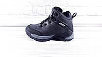 """Детские ботинки для мальчика """"Arrigo Bello"""" Размер: 29,31,32,33, фото 1"""