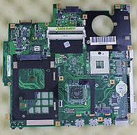 Мат.плата Asus F5 F5R F5RL F5VL F5V F5Z X50 X50R X50RL X50VL X50V X50Z KPI40619
