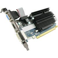 Видеокарта Sapphire Radeon R5 230 1 GB (11233-01)