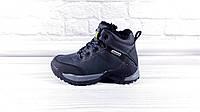 """Детские ботинки для мальчика """"Arrigo Bello"""" Размер: 29,31, фото 1"""