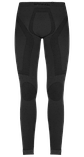Компрессионное шерстяное термобелье Spring Revolution 2.0 | размеры - XL и M серый, Unisex, фото 2