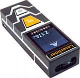 Лазерный дальномер Laserliner LaserRange-Master T3, фото 4