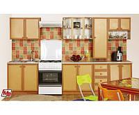 Кухня Тина Нова комплект МДФ, фото 1