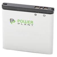 Аккумуляторная батарея PowerPlant Sony Ericsson EP500 (Xperia 8) (DV00DV6104)