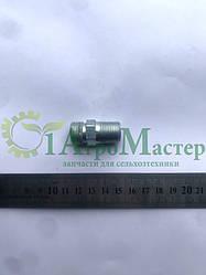 Штуцер конический К3/8'' S22 (К3/8''-М18х1.5) гр.S17 датчик УТ-200