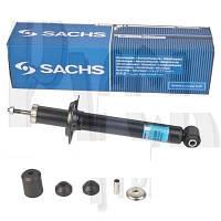 Амортизатор ВАЗ 1118 задний газовый (SACHS)