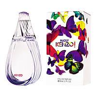 Парфюмированная вода женская KENZO Madly 80 мл