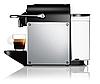 Кофеварка Nespresso Pixie Electric Aluminium C61. Неспрессо Пикси, фото 3